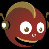 bytemanproject logo