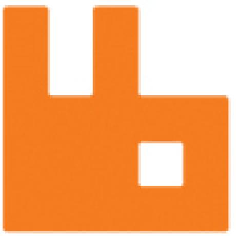 RabbitMQ · GitHub