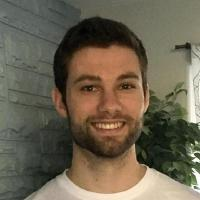 angular2-login-seed