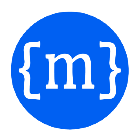 mbraceproject