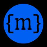 mbraceproject logo