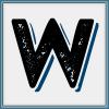 winston-mongodb
