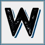winstonjs logo