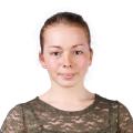 Natalia Selezneva