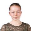 Natalia Selezneva (NataliaUkhorskaya)
