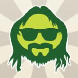 SickGear logo