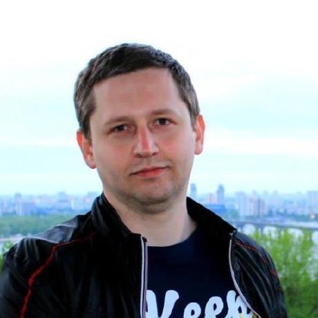@AleksandrChernyavenko