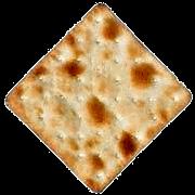 code-cracker.github.io
