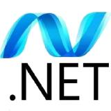 dotnetprojects logo