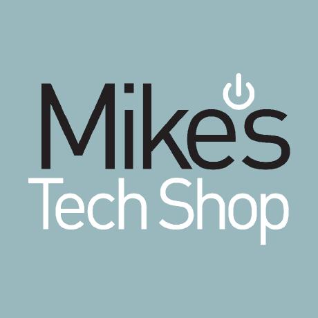 mikestechshop