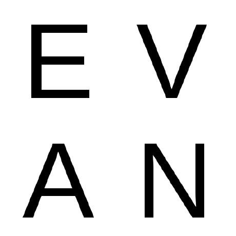 evnpwr