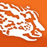 FeralInteractive logo