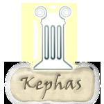 @kephas-software