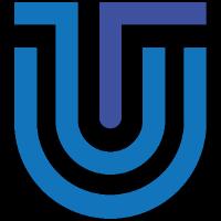 @UniPiTechnology