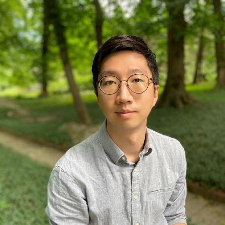 @joonwonc