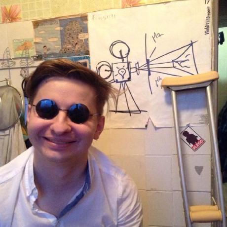 @poluyanov