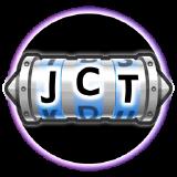 jcryptool logo