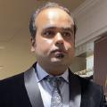 Mohammad Asif Siddiqui