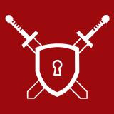 VirgilSecurity logo