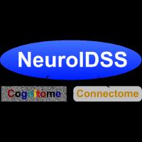 @neuroidss
