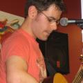 Adam DiCarlo