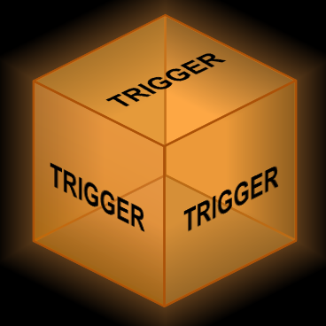 trigger-death
