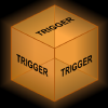 TriggersPC
