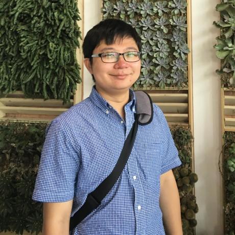 Top 75 Developers in Wuhan RPC, --   GithubStars