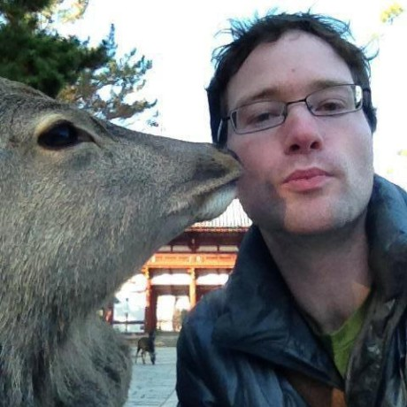 ricmoo/pyaes Pure-Python implementation of AES block