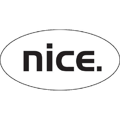 nice-php