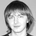 Alexander Kozlenko