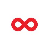 infinum logo