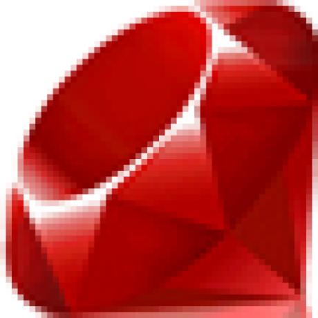 rubycas-client