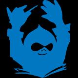 drupal-composer logo