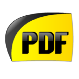 sumatrapdfreader logo