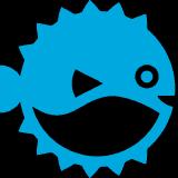 PufferPanel logo