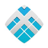 if-Team/atom-live2d - Libraries io