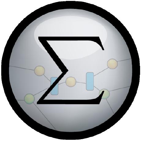 mathnet-spatial