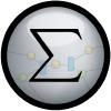 mathnet-symbolics