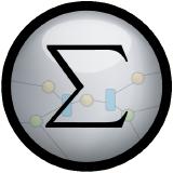 mathnet logo
