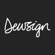 dewsign