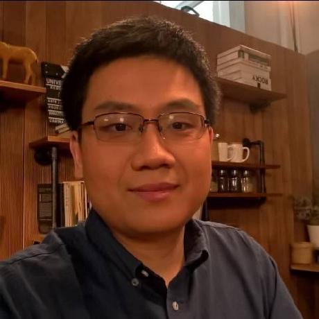 JeffreyZhao