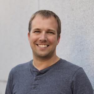JavaScript-Name-Parser