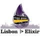 lisbon-elixir