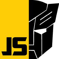 @jstransformers