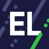 elpassion logo