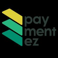 @paymentez