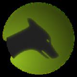 lycus logo