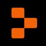 replit logo