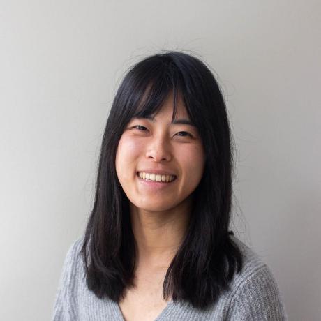 avatar image for Serena Wang